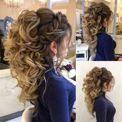hairstyles for long uncut hair 6043 best images about wedding hair makeup on pinterest