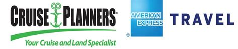 cruise planners logo introducing nationwide cruise planners travel agency