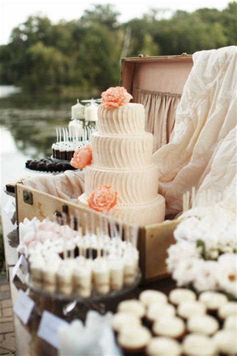 wedding cakes cities cocoa fig cities wedding mini dessert table and 4