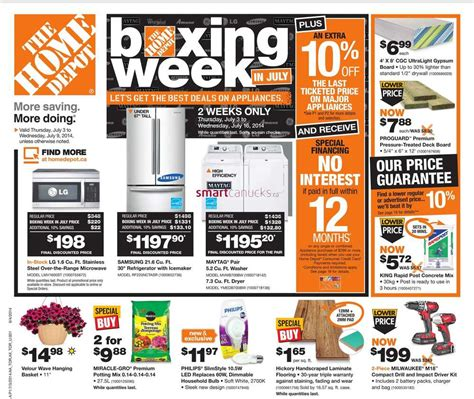 Home Depot July 4th Store Hours by Home Depot 4 July Hours 28 Images Home Depot On