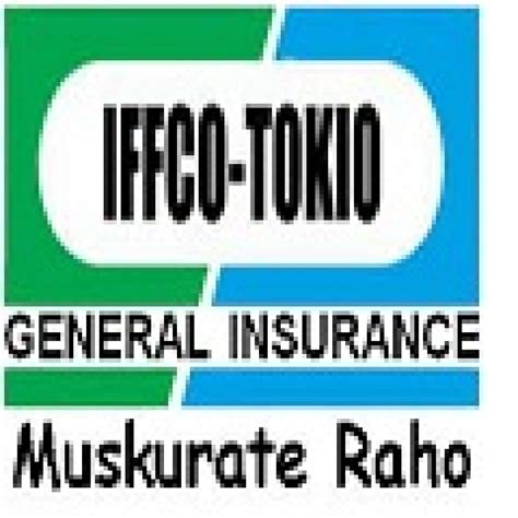 Picture suggestion for Iffco Tokio
