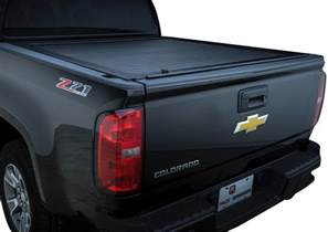 Tonneau Covers Pace Edwards Jackrabbit Tonneau Cover Free Shipping