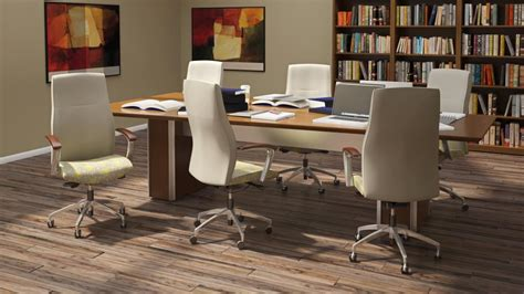 Office Chairs In Las Vegas Office Chairs And Seating In Las Vegas Fci Design