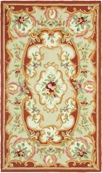 Safavieh Rugs Chelsea Collection by Americana Rugs Chelsea Collection Safavieh