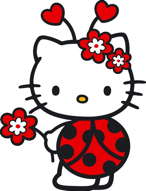 hello kitty cool wallpaper hello kitty punk wallpaper kawaii wallpapers clipart best