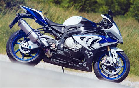 Supersport Motorrad Bmw by Bmw Hp4 Die Leichteste 1000er Supersport Von 252 Berhaupt