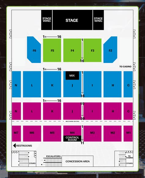 moncton coliseum floor plan moncton coliseum floor plan meze blog