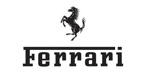 ferrari logo png supercar hire uk ferrari lamborghini aston martin more