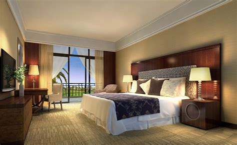minimalist bedroom design for small room 4 tjihome bed design for bedroom beautiful white bedroom designs