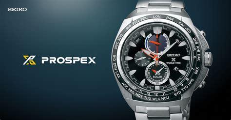 Seiko Diver Prospex Sea Solar Ssc618p1 sea prospex seiko corporation