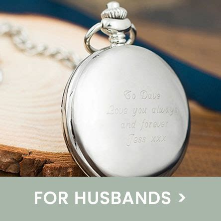 Wedding Anniversary Gifts & Anniversary Ideas
