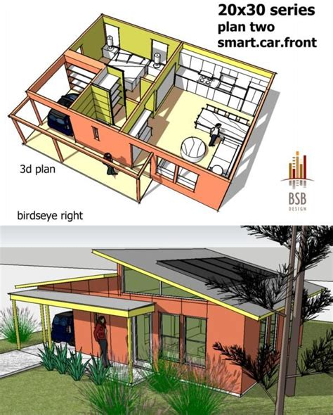zero energy home kits ikea smart house 6 prefab houses that could change home