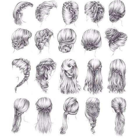 cartoon hairstyles cute cute cartoon hairstyles peinados pinterest