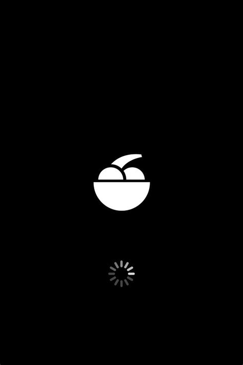 ifruit logo i it s just a bowl of fruit but given apple s