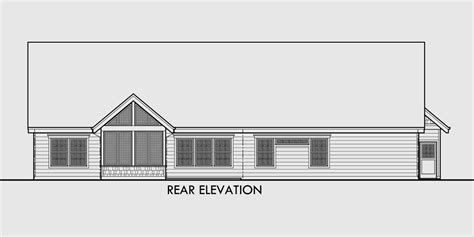 tornado safe house plans house plans with tornado safe room