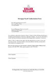 Payoff Letter Template by Pin Loan Payoff Letter Sle On