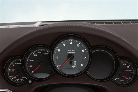Porsche U S A by Porsche Announces U S Pricing And Availability For