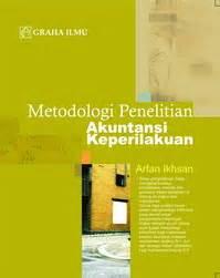 Buku Panduan Praktis Manajemen Keuangan Dan Akuntansi Untuk Eksekutif akuntansi laman 2
