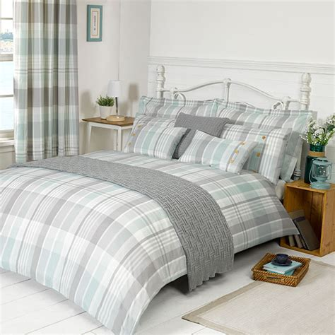 New Ideas For Bedrooms 3 Trends To Try Good Housekeeping Duck Egg Blue Bedroom Designs