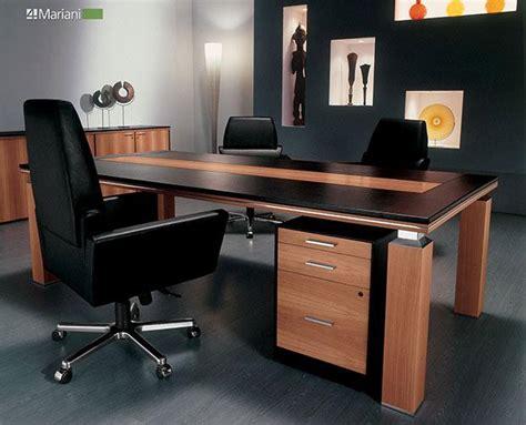 ufficio pra lucca arredare un ufficio