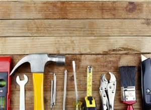 Home Renovation Design Tools New Date Of Home Renovation Scheme Will Boost Construction