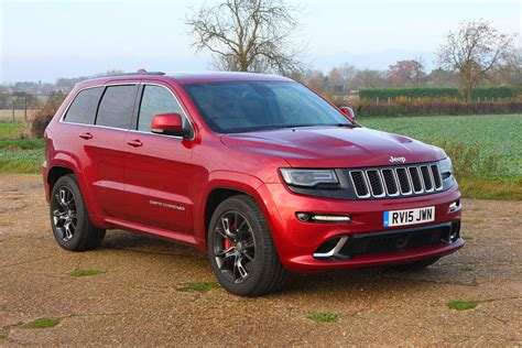 srt jeep 2011 jeep grand cherokee srt 2011 photos parkers