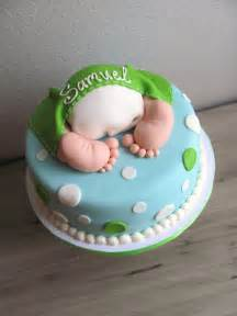 baby shower cake pictures boys baby shower cakes easy baby shower cakes for a boy