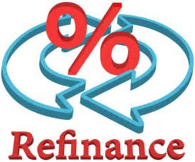 refinancing home how to refinance when you a second mortgage or heloc