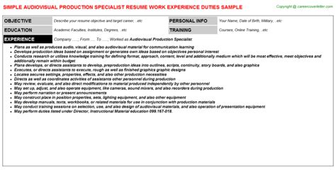 Intelligence Research Specialist Cover Letter by Intelligence Research Specialist Resume Thesistemplate Web Fc2
