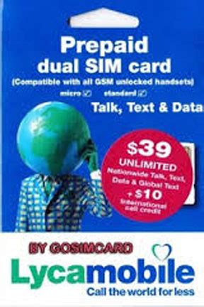 lyca mobile new offers lyca offers int l roaming sim for corporate travelers