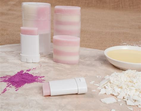 Handmade Lotion Bars - 1000 images about handmade box on