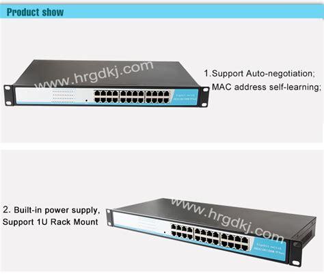 Switch Hub Fiber Optic fiber optic switch hub 24 port fiber switch buy fiber switch 24 port fiber switch fiber optic