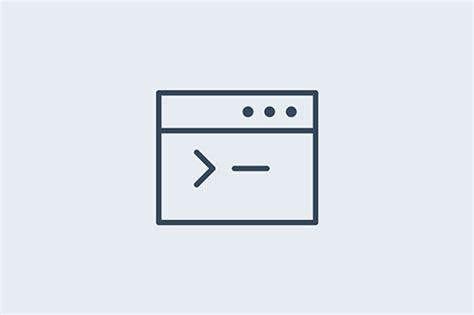 theme junkie short code free wordpress plugins widgets theme junkie