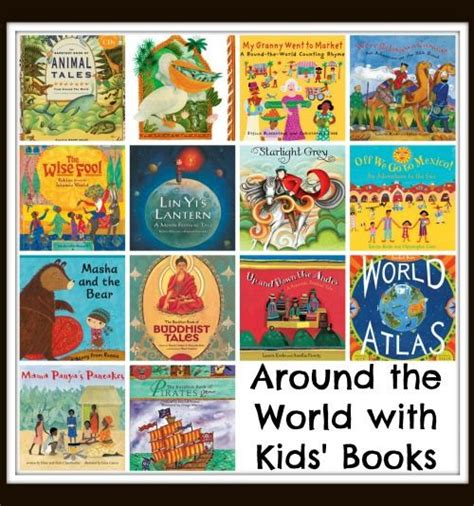 a colored the world books 110 best images about around the world theme on
