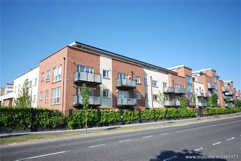 Apartment Letting Agents Dublin 39 Mayeston Square Mayeston St Margarets Road