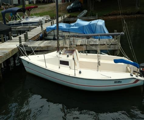 boats for sale by owner va hobie boats for sale used hobie boats for sale by owner