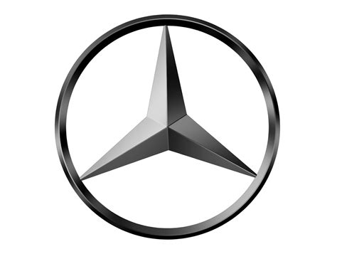 logo mercedes mercedes logo transparent background image 241
