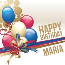 Amazon com happy birthday maria the happy kids band mp3 downloads
