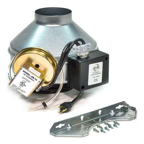 dryer vent exhaust booster fan dryer booster fans dryer booster fan kit with inline