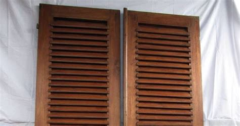 Jendela Sisir Krepyak Pink maestro antik purwokerto pintu jati antik pin025 sold