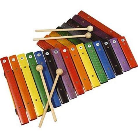 imagenes animadas de xilofono xilofono