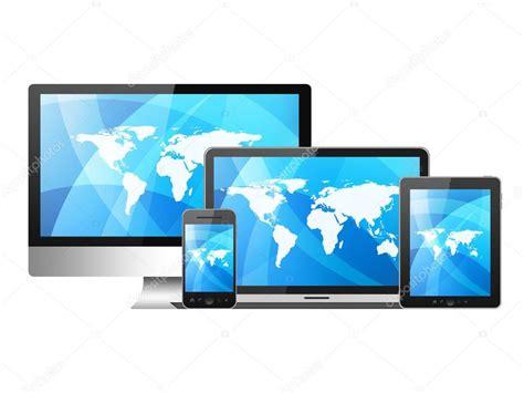 Pc Hdtv Come Together Free Tv tablet pc telefone celular notebook e hd tv