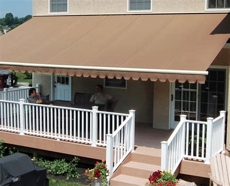 Peoria Tent And Awning by Awnings Peoria Siding And Window