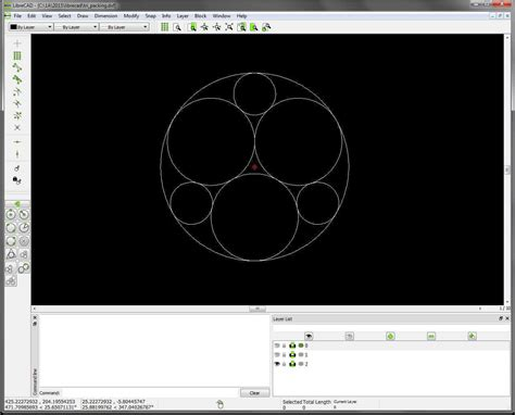 best drawing software 30 best free cad software tools free 2d 3d cad programs