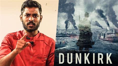 film dunkirk youtube dunkirk movie review will it make you kiruk