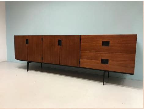 mobili antichi valore stime e valore dei mobili qui gratis valore mobili