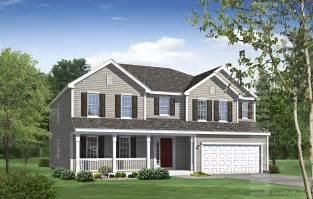 house illustration home rendering gallery by howard