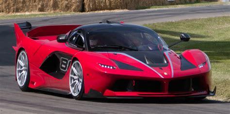 Autoscout Tesla Model S by Is Het Mogelijk Om Te Driften Met Een Tesla Gewoonvoorhem