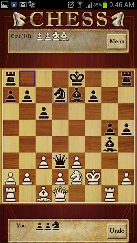 best chess free chess free one of the best chess in play