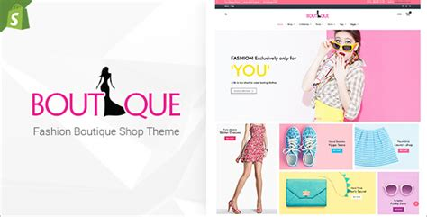 41 Fashion Shopify Templates Free Website Themes Shopify Design Templates
